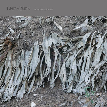 unicazurn transpandorem album